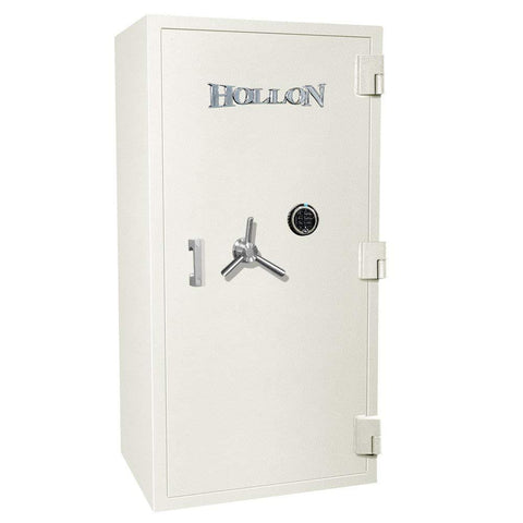Hollon TL-15 PM Series 2 Hour Protection Gun Safe PM-5826, - USA Safe and Vault
