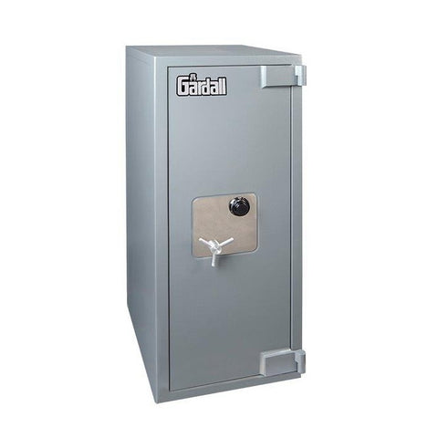 Gardall Commercial High-Security Safe 6222T30X6 - TL30X6 Rated