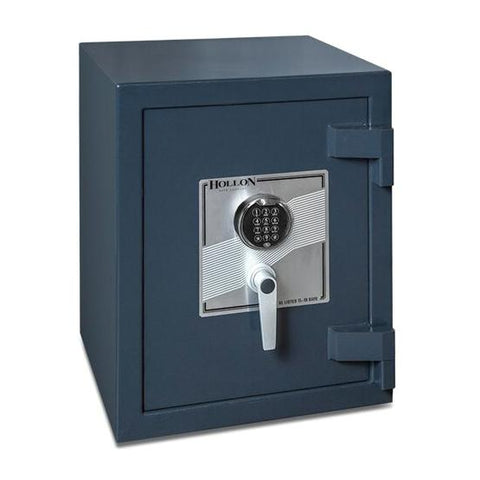 Hollon TL-15 PM Series 2 Hour Protection Gun Safe PM-1814, - USA Safe and Vault