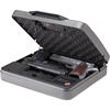 Image of Hornady Rapid Safe 4800KP (XXL) - USA Safe And Vault