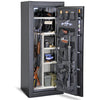 Image of AMSEC BFII6024 120-Min Fire and Burglary Protection Gun Safe - USA Safe & Vault