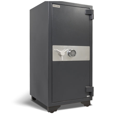 AMSEC CSC Series Composite Burglary 2 Hour Fire Rated Safe CSC4520 - USA Safe & Vault