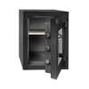 Image of AMSEC CF1814 High Security Composite 2 Hour Fire Protection TL30 Safe - USA Safe & Vault