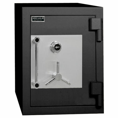 AMSEC High Security Composite 2 Hour Fire Protection TL30 Safe CF2518 - USA Safe & Vault
