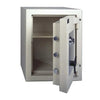 Image of AMSEC CE2518 High Security Composite 2 Hour Fire Protection TL15 Safe - USA Safe And Vault
