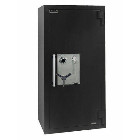 AMSEC CE6528 High Security Composite 2 Hour Fire Protection TL15 Safe - USA Safe & Vault