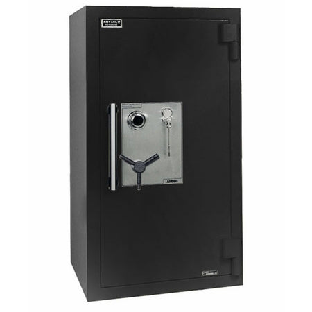 AMSEC CE4524 High Security Composite 2 Hour Fire Protection TL15 Safe - USA Safe And Vault