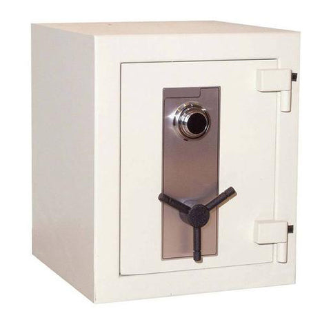 AMSEC CE1814 High Security Composite 2 Hour Fire Protection TL15 Safe - USA Safe And Vault