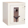 Image of AMSEC CE1814 High Security Composite 2 Hour Fire Protection TL15 Safe, - USA Safe and Vault