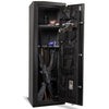 Image of AMSEC TF Series 30 Min Fire Protection Gun Safe TF5517E5 - USA Safe & Vault