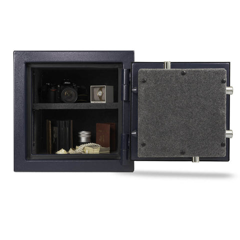 AMSEC AM2020E5 Home Safe - USA Safe And Vault