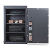Image of AMSEC BWB4025 Burglary Safe - USA Safe And Vault