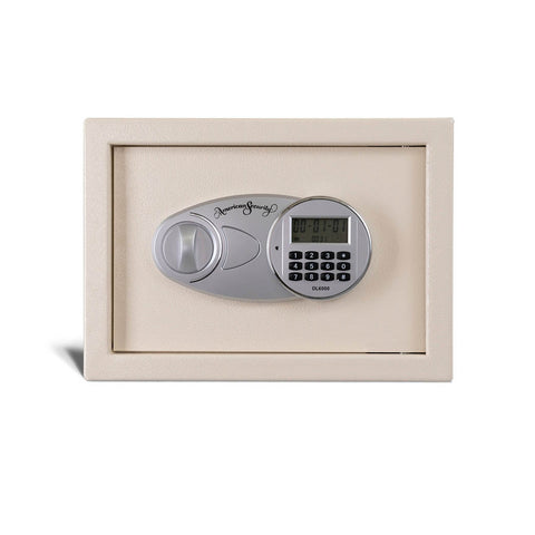AMSEC Light and Secure Home Safe EST1014 - USA Safe & Vault