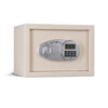 Image of AMSEC Light and Secure Home Safe EST1014 - USA Safe & Vault
