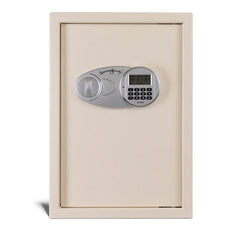 Image of AMSEC Light and Secure Home Safe EST2014