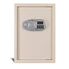 Image of AMSEC Light and Secure Home Safe EST2014 - USA Safe And Vault
