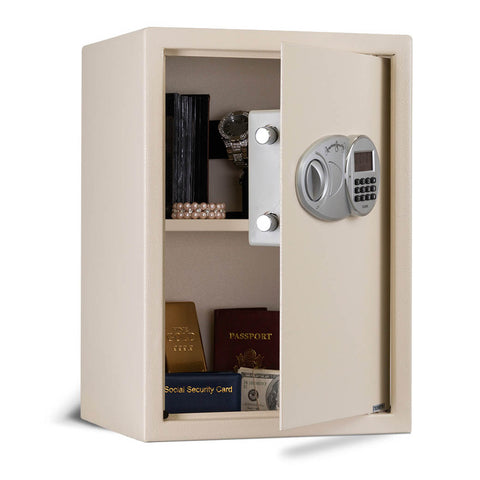AMSEC Light and Secure Home Safe EST2014 - USA Safe & Vault