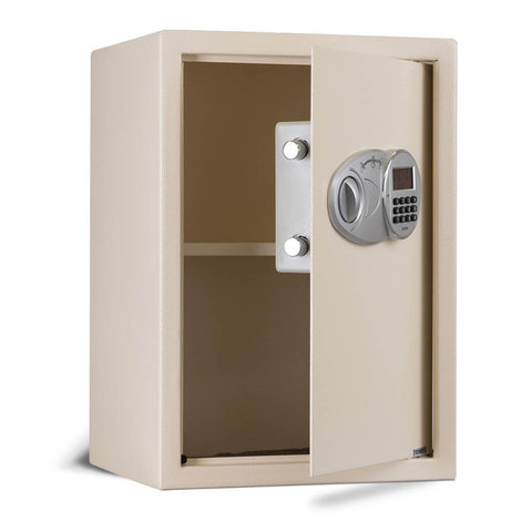 AMSEC Light and Secure Home Safe EST2014 - USA Safe And Vault