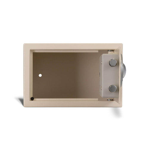 AMSEC Light and Secure Home Safe EST813 - USA Safe And Vault