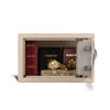 Image of AMSEC Light and Secure Home Safe EST813 - USA Safe And Vault