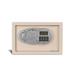 AMSEC Light and Secure Home Safe EST813 - USA Safe & Vault