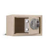 Image of AMSEC Light and Secure Home Safe EST813 - USA Safe & Vault