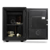 Image of AMSEC 1 Hour UL-Rated Fire Safe FS149E5LP - USA Safe And Vault