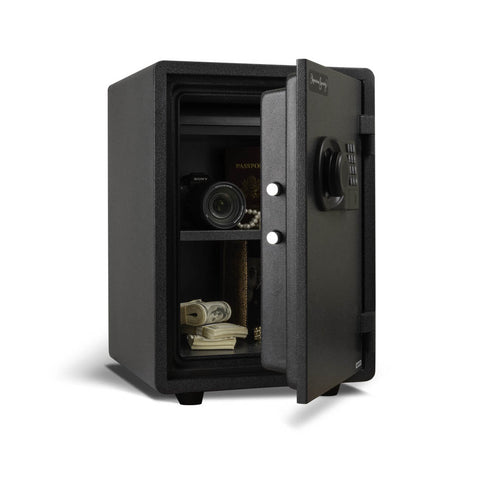 AMSEC 1 Hour UL-Rated Fire Safe FS149E5LP - USA Safe And Vault