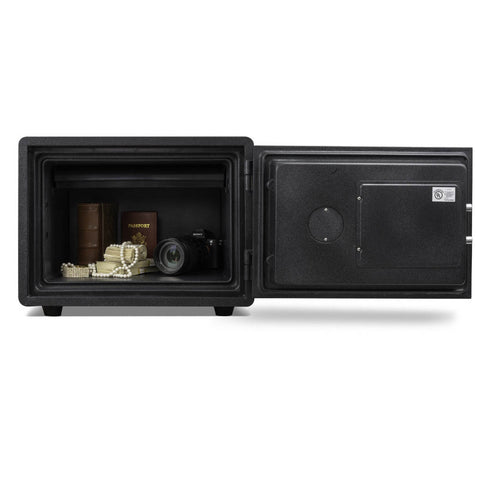 AMSEC 1 Hour UL-Rated Fire Safe FS914 - USA Safe And Vault