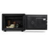 Image of AMSEC 1 Hour UL-Rated Fire Safe FS914 - USA Safe And Vault