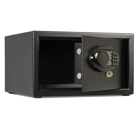 AMSEC In-Room Electronic Safe IRC916E - USA Safe And Vault