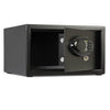 Image of AMSEC In-Room Electronic Safe IRC916E - USA Safe And Vault