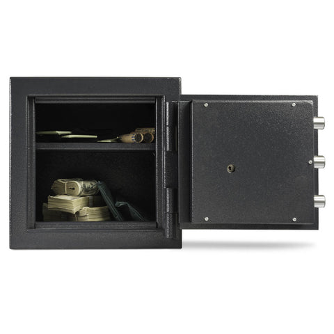 AMSEC EST Burglary Safe MS1414 - USA Safe And Vault