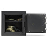 Image of AMSEC EST Burglary Safe MS1414 - USA Safe & Vault