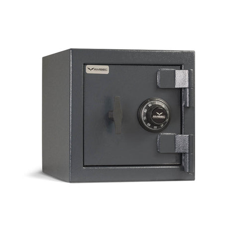 AMSEC EST Burglary Safe MS1414 - USA Safe & Vault