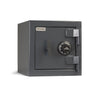 Image of AMSEC EST Burglary Safe MS1414 - USA Safe And Vault
