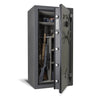 Image of AMSEC NF Series 90 Minute Fire Protection Safe NF6030 - USA Safe & Vault