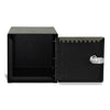 Image of AMSEC Under Counter Safe TB0610-1 - USA Safe And Vault