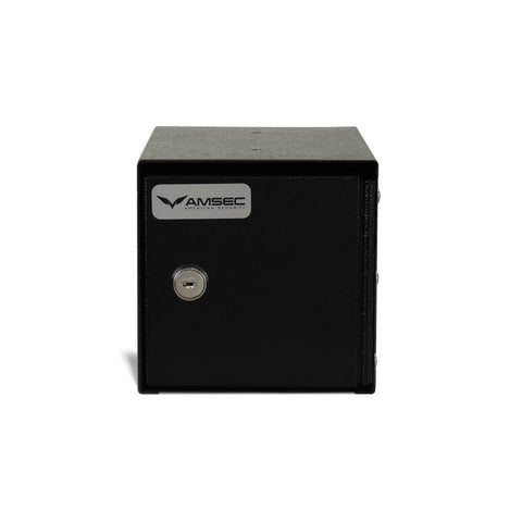 AMSEC Under Counter Safe TB0610-1 - USA Safe And Vault