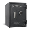 Image of AMSEC 2 Hour UL-Rated Fire Safe UL1812X - USA Safe And Vault