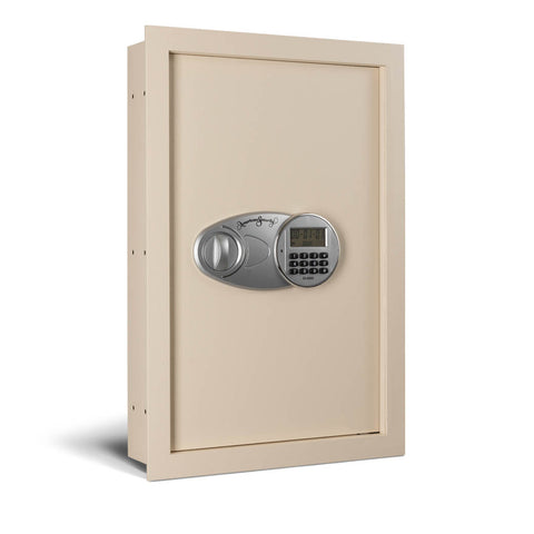 AMSEC Wall Safe WEST2114 - USA Safe And Vault