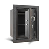 Image of AMSEC WFS149 Wall Safe - USA Safe & Vault