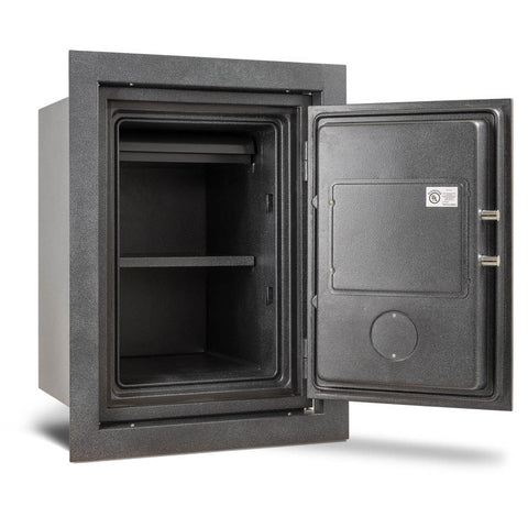 AMSEC WFS149 Wall Safe - USA Safe And Vault