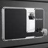 Image of Barska Digital Keypad Biometric Safe, - USA Safe and Vault