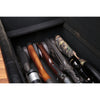 Image of American Furniture Classics Concealment Gun Bench, - USA Safe and Vault
