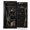 Image of AMSEC FV Series 45 Min Fire Rating Gun Safe FV6030E5 - USA Safe And Vault