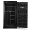 Image of AMSEC FV Series 45 Min Fire Rating Gun Safe FV6030E5 - USA Safe & Vault