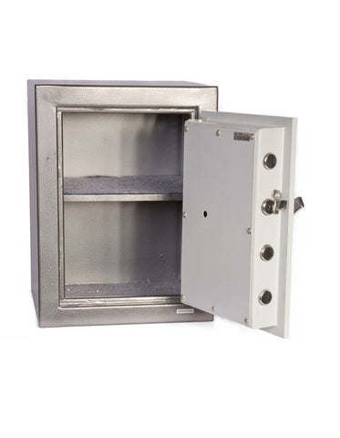 Hollon B-Rated Cash Safes B2015C