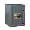 Image of Hollon B-Rated Cash Safes B2015C