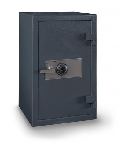 Hollon B-Rated Cash Safes B3220CILK - USA Safe And Vault